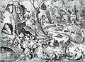 Pieter Bruegel the Elder- The Seven Deadly Sins or the Seven Vices - Gluttony.JPG