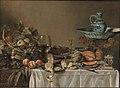 Pieter Claesz - Still Life - KMSsp210 - Statens Museum for Kunst.jpg