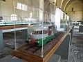 Pietrarsa railway museum 29.JPG