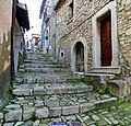 Pietrelcina (38738986135).jpg