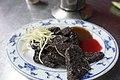 Pig's Blood Cake in Yanshuei.jpg