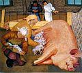 Pig farm (Stroev).jpg
