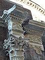 Pigna - Tempio di Nettuno al Pantheon 1000158.JPG