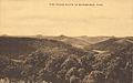 Pike Peaks South of Bainbridge, Ohio (13904463808).jpg