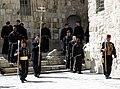 PikiWiki 31086 Religion in Jerusalem.jpg