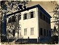 PikiWiki Israel 1202 Education in Israel בית ספר פיקquot;א.jpg
