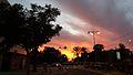 PikiWiki Israel 49297 Geography of Israel.jpg
