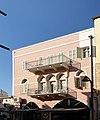 PikiWiki Israel 58156 jaffa - old city.jpg