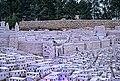 PikiWiki Israel 71434 jerusalem.jpg