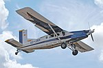 Pilatus PC-6 SkydiveLillo JD18032008 (cropped).jpg