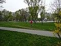 Pillangó park - panoramio - ucsendre.jpg