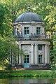 Pillnitz - engl Pavillon.jpg