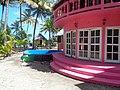 Pink Pearl Island-6.jpg