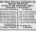 Piotrków1. Tydzień.nr1.1901r.s.5.JPG