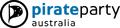 Pirate Party Australia Logo.png