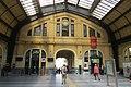 Pireaus - Metro station - panoramio.jpg