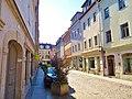 Pirna, Germany - panoramio (2353).jpg