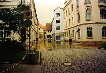 Pirna 2002 August Flood1.jpg