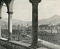 Pisa chiostro della Certosa.jpg