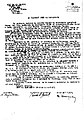 Pismo od stabot na XV korpus do GS za arnautite, NOV, 1944.jpg