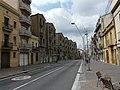 Pisos Bertrand P1100739.JPG