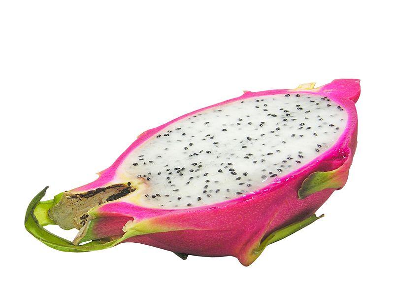 File:Pitahaya (Hylocereus undatus).jpg