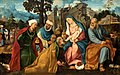 Pitati Adoration of the Magi.jpg