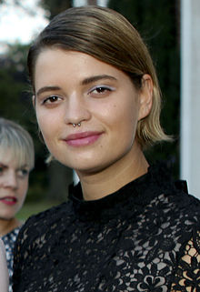 Pixie Geldof September 2014.jpg