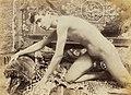 Plüschow, Wilhelm von (1852-1930) - n. 11751 - Galerie Lempertz.jpg