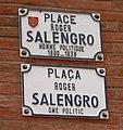 Place Salengro plaquette.jpg