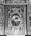Plafond - 's-Gravenhage - 20086136 - RCE.jpg