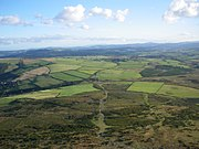 Plains of East Wicklow-Ire2500