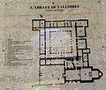 Plan de l'abbaye de Valloires 1.jpg
