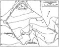 Plan of Larissa Kremaste.png