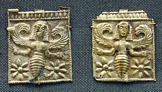 Bee (mythology) mythological bee