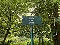 Plaque route Dames Paris 2.jpg
