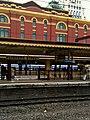 Platform 5 (4025239861).jpg