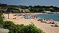 Platja de Sant Pol - panoramio.jpg