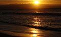Playa Luces y Estrellas 07 - Flickr - carlos.navarro.jpg