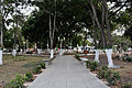 Plaza Bolívar El Tigre Anzoátegui.jpg