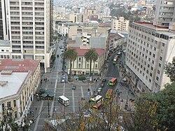 Plaza de la Ciudadanía Valpo.jpg