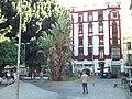 Plaza de la Encarnación.jpg