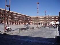 Plaza de la corredera.JPG