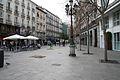 Plaza del Angel (1) (11983338796) (2).jpg