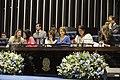 Plenário do Congresso (24990509704).jpg