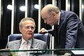 Plenário do Senado (25624206115).jpg