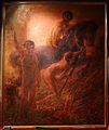 Plinio nomellini, giovinezza vittoriosa, 1903.JPG