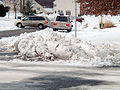 Plowed snow.jpg