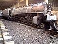 Plowmansrr45.JPG