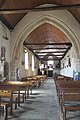 Plurien Église Saint-Pierre 845.jpg